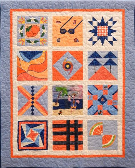 45 best the 34th annual capital city quilt show 2016