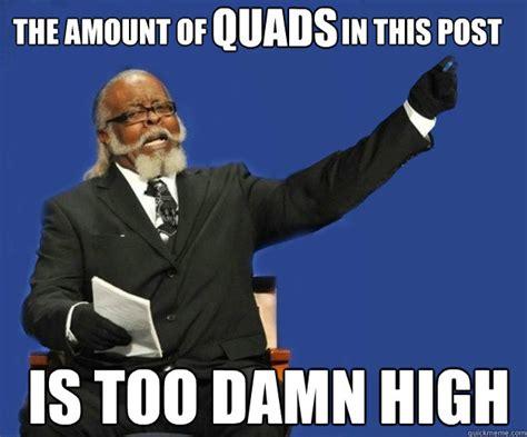 How High Get Em Meme - too damn high dubs guy check em know your meme