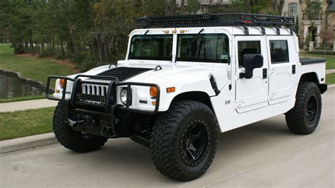 service manual 2006 hummer h1 remove transmission hummer h1 diesel allison transmission photo 6