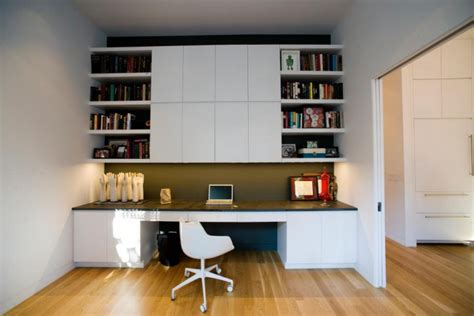home office cabinet design ideas 22 home office cabinet designs ideas plans models