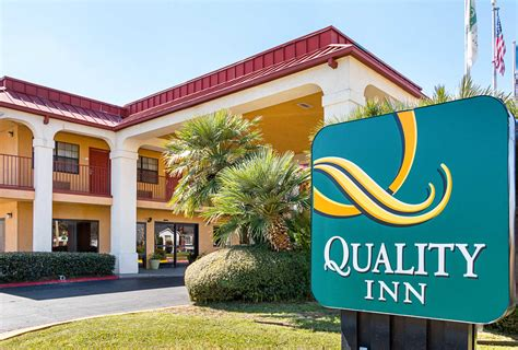 quality inn vs comfort inn quality inn bossier city louisiana la localdatabase com