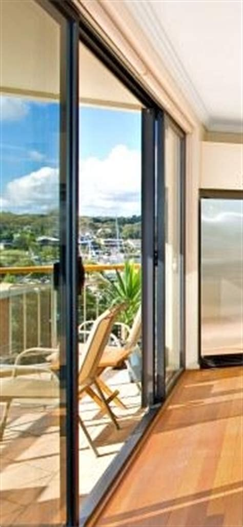glass sliding doors sydney replace glass in sliding glass doors sydney valiant glass