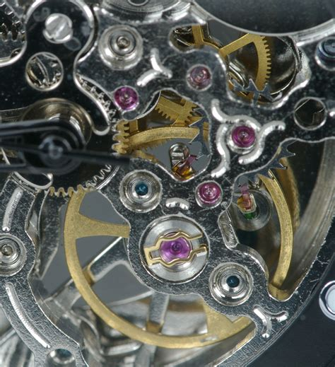 Jam Rolex Geneva Plat Black bearing