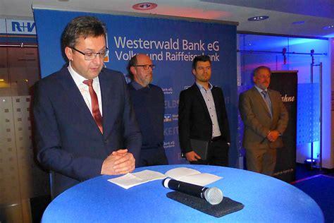 westerwald bank banking alle jahre wieder glanz der weihnacht sp 252 ren er 246 ffnung