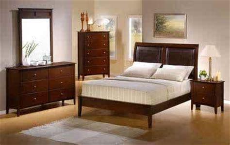 Dipan Kayu Ligna toko furniture jati jepara minimalis murah toko furniture