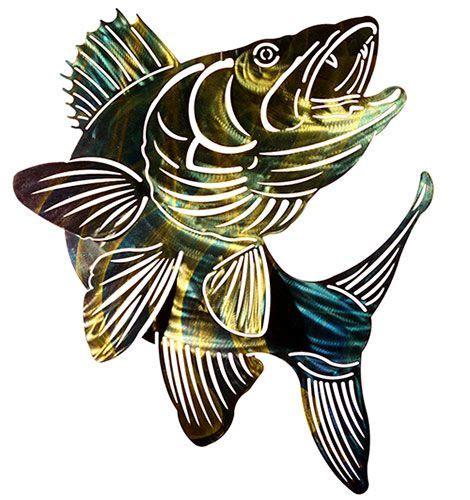 walleye clip art clipart best