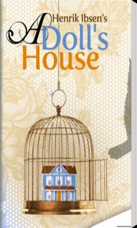 dollhouse ibsen free a dolls house by henrik ibsen apk for