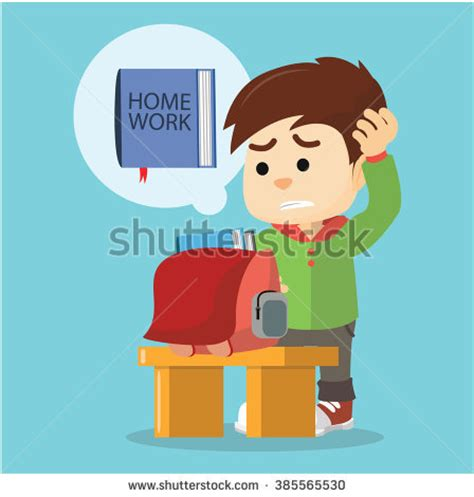 forgot stock vectors images amp vector art shutterstock