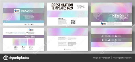 plantillas para diseos vector abstracto diseos para diapositivas diseos para diapositivas dise 241