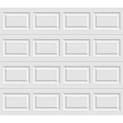 25 best ideas about 9x7 garage door on rustic