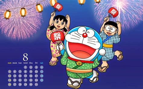 kumpulan film kartun 3d terbaru doraemon and friends wallpapers 2015 wallpaper cave