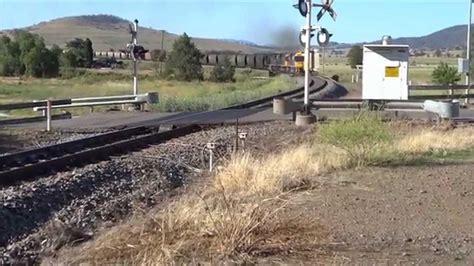 jl t railroad jl t railroad gets placed into layout australian trains pacific national coal train