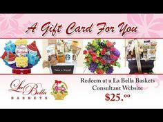 Gift A La Card Company Llc - 1000 images about la bella baskets gift cards on pinterest e gift cards gift cards