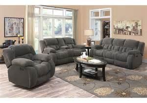furniture distributors havelock nc gray reclining sofa