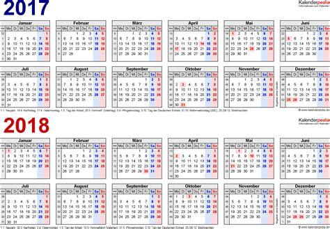 Kalender Tahun 2018 Beserta Tanggal Merah Kalender Indonesia Lengkap Dengan Libur Nasional