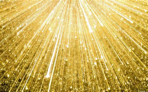background design reunion gold background images 183