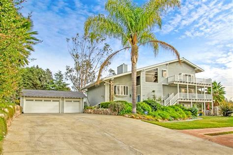 encinitas homes for sale cities real estate