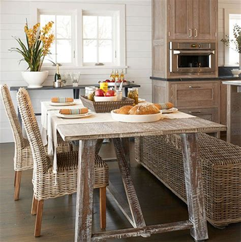 how to decorate dining table when not in use home dzine home decor decorate a flat or apartment