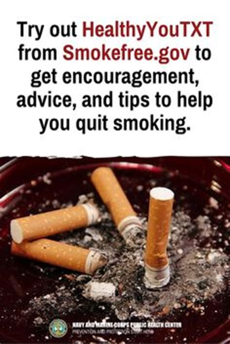 9 Tips To Help You Quit by You Re A Warrior Strong And Resilient But Tobacco Can