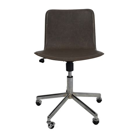 rowdy stacking chair shop