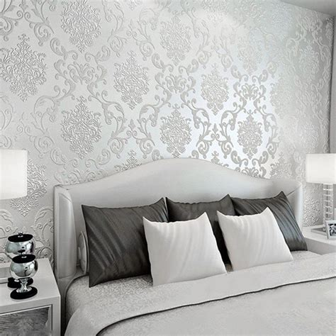 schlafzimmer ideen barock die besten 25 barock tapete ideen auf barock