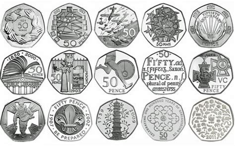 Home Design Free Coins by Coining The Home Nations Strange