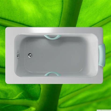 baignoire 120x70 liste de cadeaux de r baignoire porte chipie