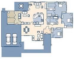Minot Afb Housing Floor Plans Floor Plans