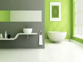 miscellaneous lime green bathrooms interior decoration