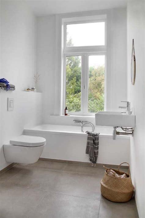 badezimmer ideen skandinavisch coole und praktische badezimmer ideen archzine net