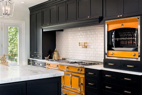 popular kitchen design trends 2018 loretta j willis