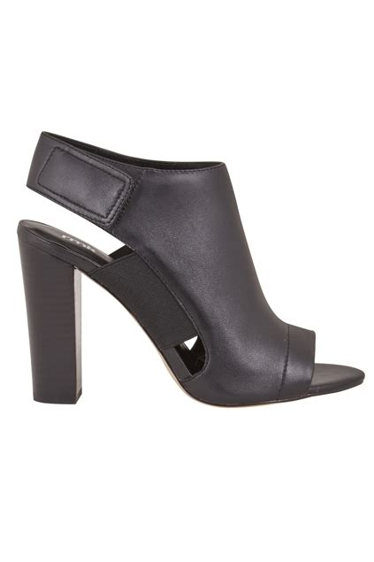 rmk shoes rmk shoes heel womens heels birdsnest