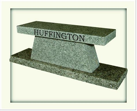granite memorial benches granite stone memorial bench collection