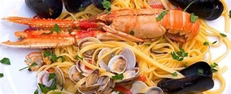 come cucinare gli spaghetti allo scoglio i pi 249 buoni e i pi 249 belli d italia