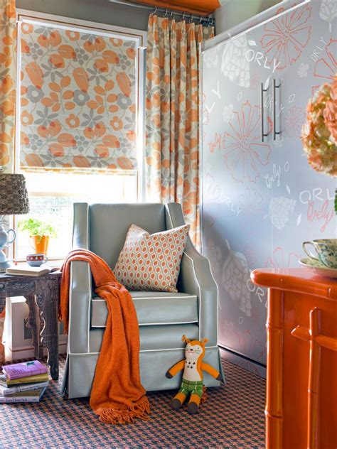 multifunctional room ideas multifunctional master bedrooms hgtv