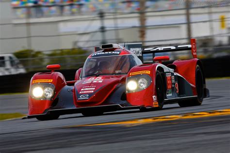 mazda country of origin 2016 mazda prototype images specifications and information