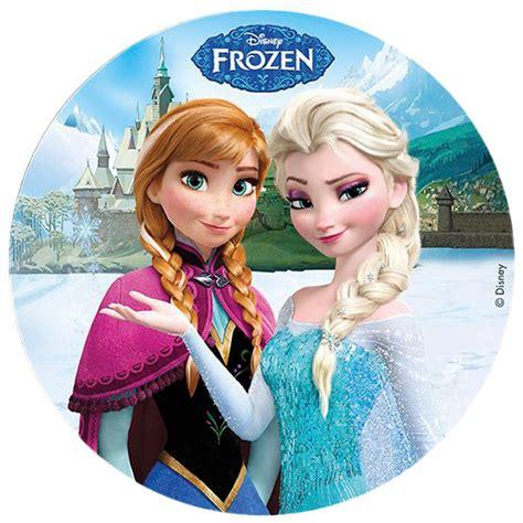 imagenes de frozen fotos de ana y elsa frozen newhairstylesformen2014 com
