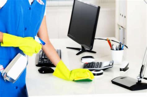 empresas de limpieza de oficinas limpieza oficinas madrid fernimar servicios integrales