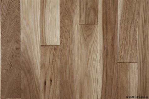 hardwood flooring hickory hardwood flooring type superior hardwood