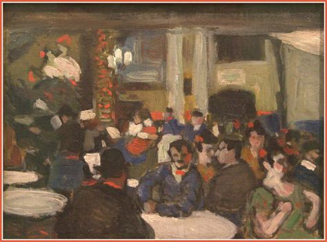 picasso paintings cafe 17 best images about picasso 2 1 on on