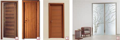 iva porte interne apertura porta 347 5288981
