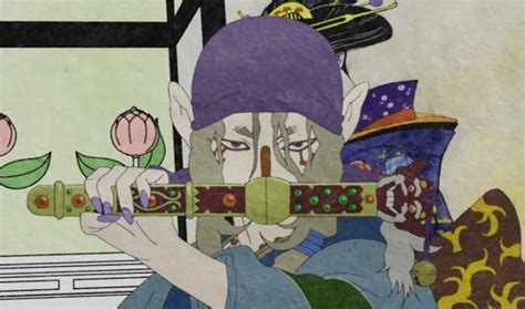 anime horor terbaik 30 anime horor terbaik dan terseram sepanjang masa
