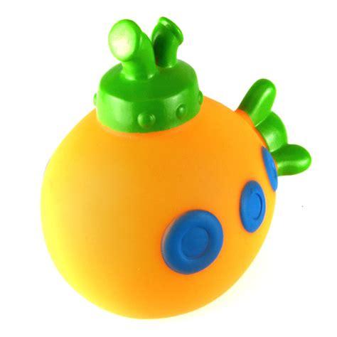bathtub submarine toy popular submarine bath toy buy cheap submarine bath toy lots from china submarine bath
