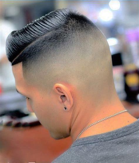 best male nurse haircuts 550 best men s fashions sports drink nursing trolls