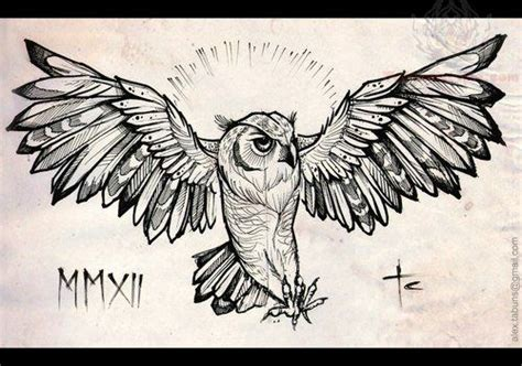 owl tattoo meaning gang best 25 russian tattoo meanings ideas on pinterest