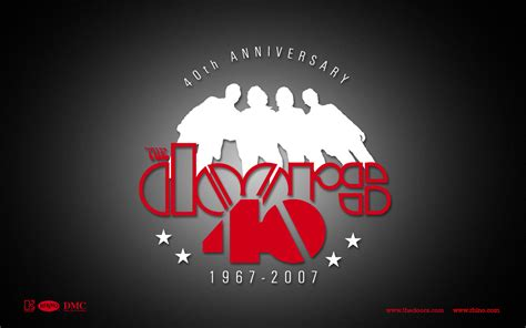 The Doors by The Doors Images The Doors Hd Wallpaper And Background