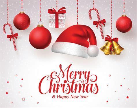 merry christmas   happy  year  jays scrap jays scrap