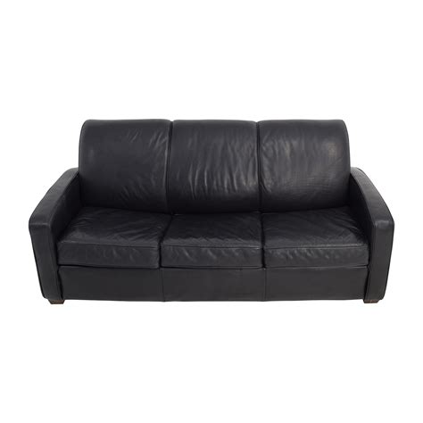 leggett and platt sectional sofa leggett and platt sofa home furniture division leggett