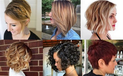 20 best hairstyles images on pinterest hairstyle for women 75 best hairstyles for older women