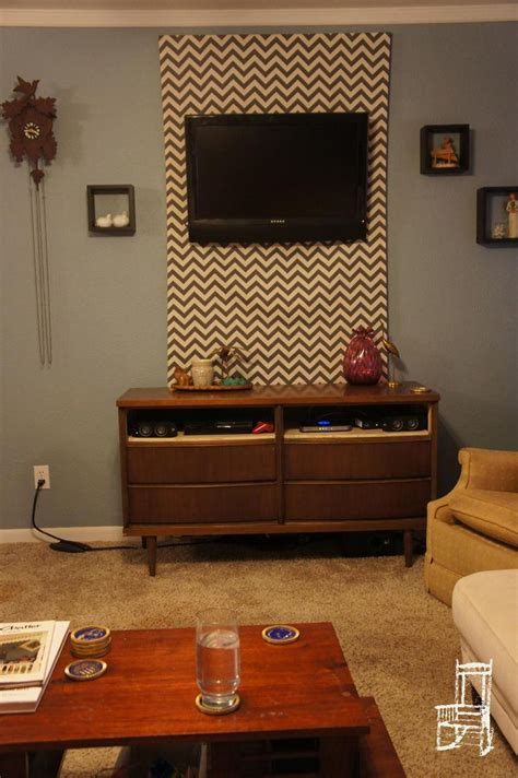 How To Hide Electrical Cords In Living Room by Best 25 Hide Tv Cords Ideas On Hiding Tv
